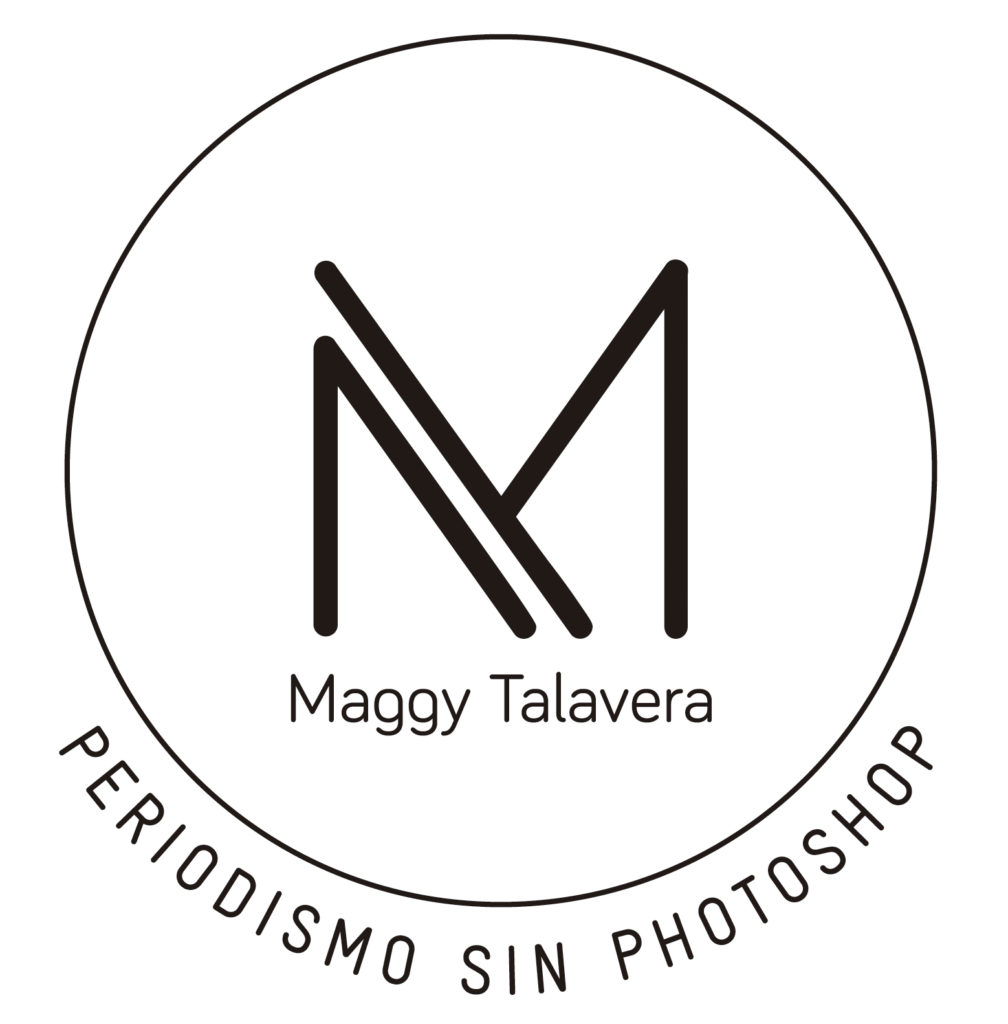 Maggy Talavera